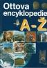 kolektív- Ottova encyklopédia A-Ž