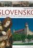 V. Bárta- Slovensko historické mestá