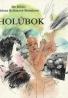 Ján Klimo- Holúbok