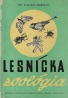 V. Hendrych- Lesnícka zoológia