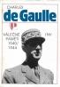 kolektív- Generál De Gaulle