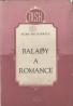 Adam Mickiewicz- Balady a romance