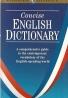 kolektív- English dictionary