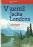 Dušan Rovenský- V zemi Jacka Londona