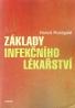 Hanuš Rozsypal- Základy infekčního lékařství
