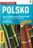 kolektív- Polsko