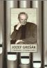 I.Medňaská- Jozef Grešák