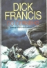 Dick Francis- Do černého