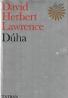 David Herbert Lawrence- Dúha