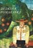N. Felipeová- Dedkove pomaranče
