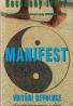 kolektív- Manifest vnitřní revoluce