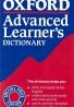 kolektív- Advanced Learners dictionary