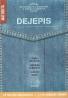 J.Hečková-Dejepis