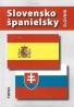 kolektív- Slovensko - Španielsky slovník