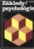 J.Boroš- Základy psychológie