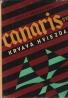 V. Ardamatskij- Canarisova krvavá hviezda