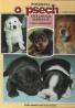 V.Chaloupek- Povídání o psech