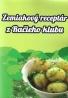 kolektív- Zemiakový receptár z Račieho klubu