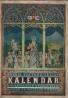 kolektív- Kalendár 1946