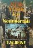 E.W.Heine- New York leží v Neandertáli