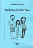 Ľ.Končeková- Vývinová psychológia