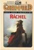 K.Kimbroughová - Greenfield 4 / Ráchel