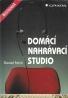 Daniel Forró- Domácí nahrávací studio