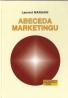 L.Maruani- Abeceda marketingu