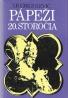 I.R.Grigulevič: Pápeži 20.storočia