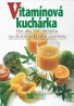 Readers digest výber -Vitamínova kuchárka