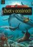 kolektív- Život v oceánoch