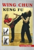 Wing Chun- Kung fu