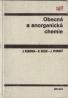 J.Klikorka, B. Hájek, J.Votinský : Obecná a anorganická chemie