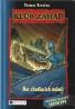 Thomas Brezina: Klub záhad:  Noc chodiacich múmií