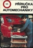 kolektív- Příručka pro automechaniky