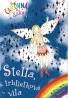 Daisy Meadows- Stella, trblietková vila