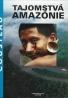 Cousteau- Tajomstvá Amazonie
