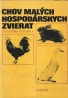 M.Virčíková- Chov malých hospodárskych zvierat