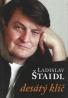 Ladislav Štaidl- Desáty klíč