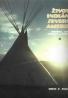 C.F. Taylor- Život Indiánů Severní Ameriky