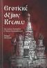 Magali Delaloye- Erotické dějiny Kremlu