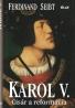 F.Seibt- Karol V.