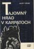 Jules Verne: Tajomný hrad v Karpatoch