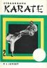 V.L. Levský- Sebeobrana karate
