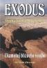 M.Cleveron- Exodus