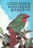 P. Podpěra- Chováme exotické ptactvo