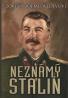 Žores a Roj Medveděvovi- Neznamý Stalin
