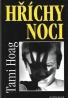 Tami Hoag- Hříchy noci