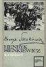 Henryk Sienkiewicz-Križiaci
