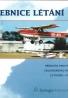 kolektív- Učebnice létání